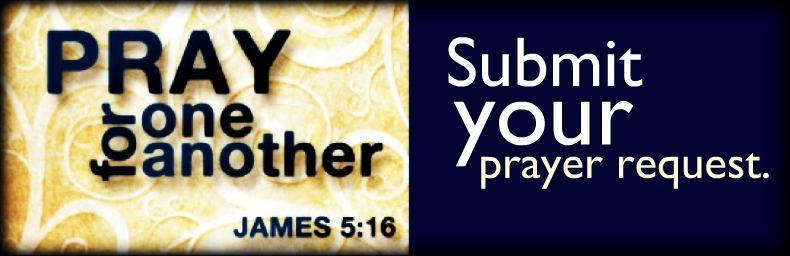 Diocese of Phoenix Cursillo Movement - Prayer List, Prayer